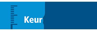 Logo Keurmerkinstituut