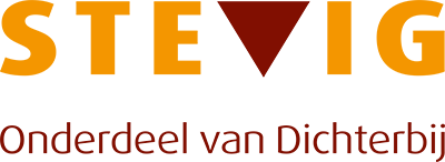 Logo Stevig